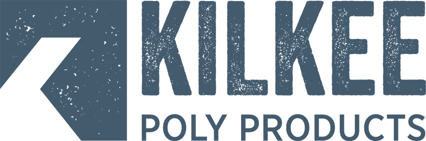 Kilkee Poly Products and Water Tanks